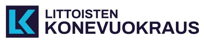 Littoisten-konevuokraus-logo